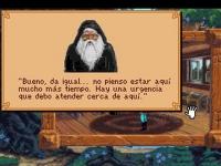 Imagen de King's Quest V: Absence Makes the Heart Go Yonder