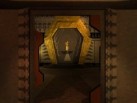 Imagen de Star Trek: Secret of Vulcan Fury