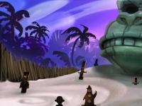 Imagen de The Secret of Monkey Island Special Edition